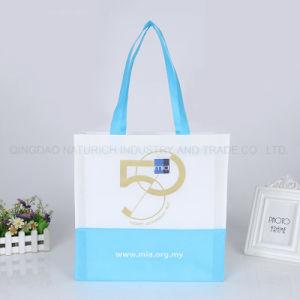 Eco Tote-Beutel-Baumwollbeutel-/Canvas-Beutel-/Shopping-Beutel-/Ladies-Beutel-/Promotional-Beutel