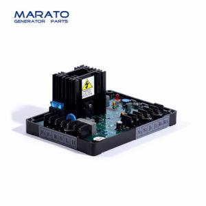 Régulateur de tension Automatioc AVR Gavr-15A