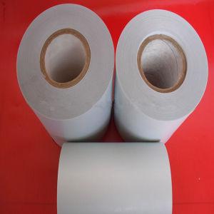 6630 DMD короткого замыкания бумаги с полиэфирной пленки