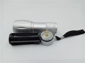 卸売2018の古典的な小型ボーリングの懐中電燈