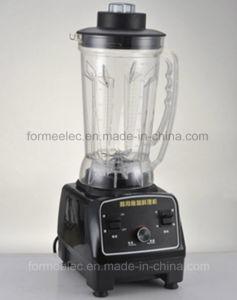 3L Commercial de la glace de sable de Blender Milkshake mélangeur moulin à céréales