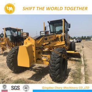 China-Fertigung-Qualität Shantui Bewegungssortierer für Verkauf