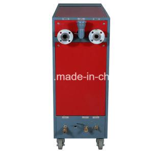 주입 기계를 위한 물 유형 형 온도 조절기