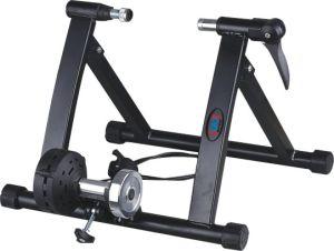 Turbo magnético formador con ventilador volar viento interior de la unidad de la rueda de bicicleta Bicicleta formador