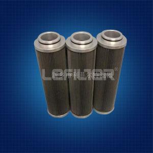 En paralelo de la turbina de gas de planta de energía de resistencia a la corrosión del sistema de filtro de aceite