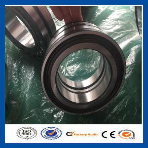 Top Quality Spherical Roller Bearings 22224-E1-K for Engineering Machinery