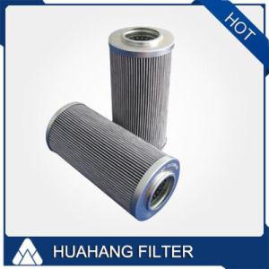 Druckleitung Lieferanten des Filter Taisei Kogyo Schmierölfilter-ersetzen P-F-VN-20B-100W