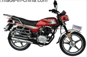150cc motos KTM TM150-6 Original