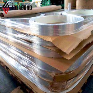 Китай на заводе прямой продажи цены на алюминий катушки зажигания