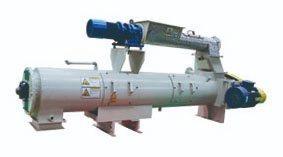 15~20セリウムの頑丈なリングはペットフードのための供給の餌機械餌の製造所を停止する