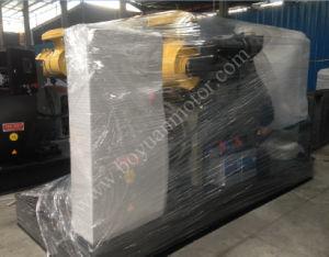 4 Strok Water-Cooled дизельного двигателя генератор 50квт