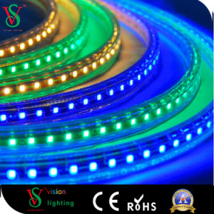IP20 SMD3528 5050 LEDの滑走路端燈