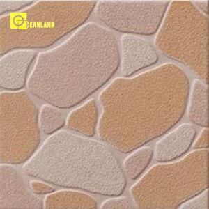 Ванная комната керамические фарфоровые стены и пол плитки
