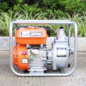 Bison irrigação agrícola Mini-Gasolina China Preço da bomba de água