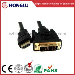 1080P HDMI zum DVI Kabel