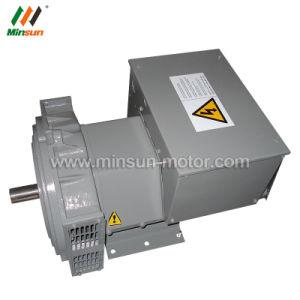37.5 kVA Venta caliente copia Stamford. C. Sychronous sin escobillas alternador trifásico