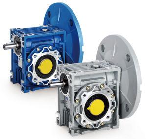 알루미늄 주거 RV 시리즈 흡진기 변속기 Nmrv