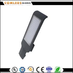 30W de alta potencia 85-265 V Calle luz LED con RoHS