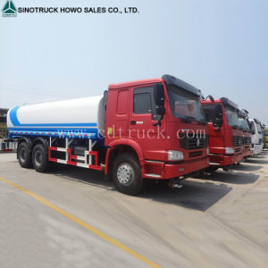 Preço do tanque de água em aço inoxidável 10000L camião-cisterna