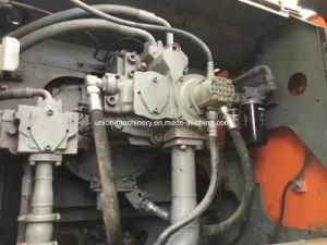 Escavatore utilizzato di Crawelr/escavatore idraulico utilizzato della Hitachi Zaxis470 da vendere