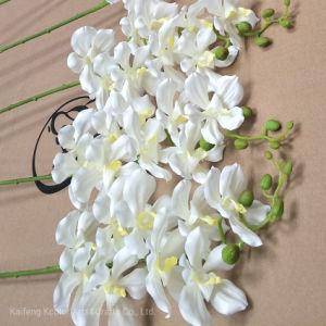 Venta al por Mayor de Flores Artificiales de China, lista de
