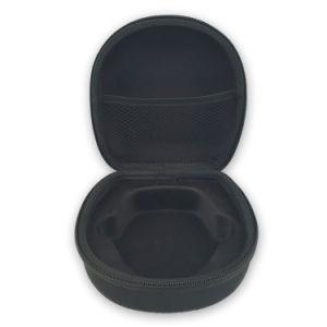 Disque de protection étanche Spandex EVA Mallette à outils avec incrustation de moulage