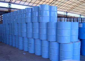 Het MethylChloride van het koelmiddel met Goede Kwaliteit op Verkoop