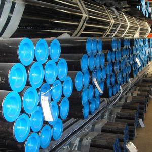 A179 de Naadloze Buis van het Koolstofstaal ASTM