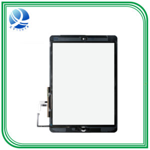 Vorderer Glastouch Screen für iPad 5 A1474/A1475 Touch Screen