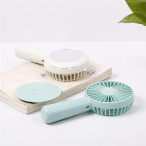 カスタマイズされたカラー電気冷却の小型小さいファン製造業