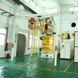 مزدوجة علاّق نوع طلقة خردق [بلست مشن] كلاب نوع [شووت بلست] تجهيز ممونات موثوقة في الصين