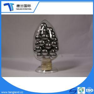 Materiale AISI1010 dell'acciaio a basso tenore di carbonio a 1015/Q195, Q235, C15A