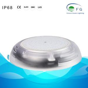 С НЕСКОЛЬКИМИ RGB цвета 8W 12W 18W подводного бассейн фонарь светодиодный светильник для фонтан, бассейн и пруд
