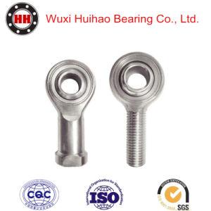 棒端Bearing、Spherical Plain Bearing、Ball Joint Bearing (SI5E、SI6E、SI8E等)
