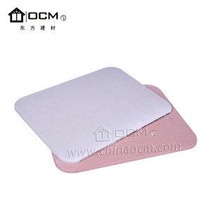 raad van het Oxyde van het Magnesium van de Materialen van 20mm de Nieuwe voor Vloer