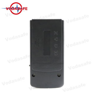 Mini-Pocket GSM y CDMA / DC / Phs / 3G de hasta 10 metros