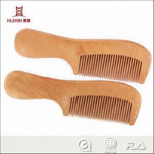 Bambu Boa qualidade ecológica e pente de madeira