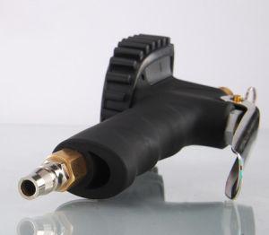 4 в 1 давление воздуха в шинах автомобиля наполнения цифровой манометр для измерения давления в шинах