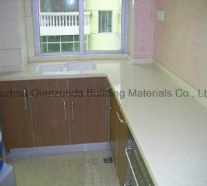 高品質の固体表面の建築材料