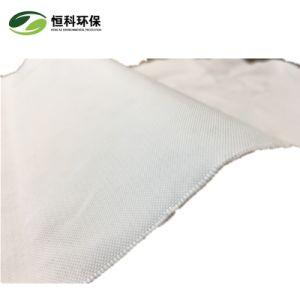 China-Lieferanten-Nadel-Filz-Polyester-Filterstoff