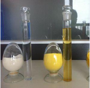PolyChloride 30%, 28% van het Aluminium PAC voor Allerlei De Behandeling van het Water