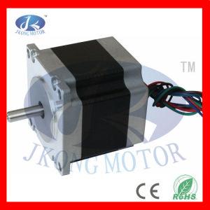 42*48mm NEMA17 1,8 grado gran motor de pasos para las impresoras 3D