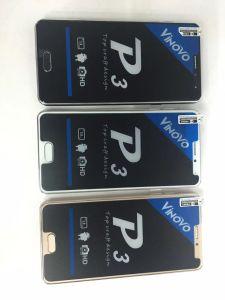 5 OEM China Smart Phone Telefonia Movil J5