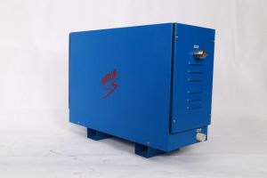 O melhor preço pequeno gerador de vapor para venda