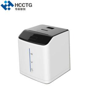 58mm USB 열 POS 영수증 인쇄 기계 Hcc-POS58d