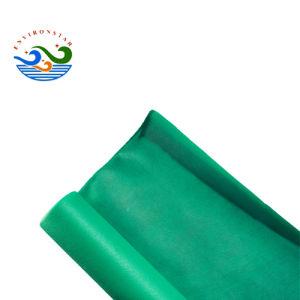 Tessuto non tessuto impermeabile dei pp Spunbond con il prezzo basso