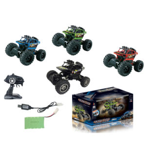 Caliente la venta de juguetes de bebé modelo de coche RC con control remoto