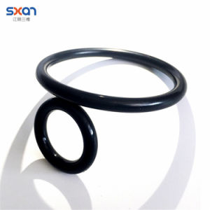 Контроль качества поддерживает пользовательские резиновое уплотнительное кольцо