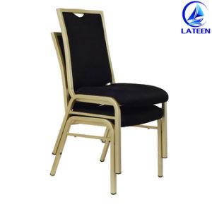 На заводе прямой продажи стек банкетные стулья для менее (LT-A022)