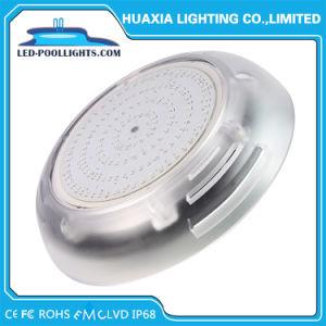 Bajo el agua de Pared LED de luz LED de 12V de la luz de la Piscina